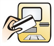 WakeMaster - иконка «банкомат» в Ельце