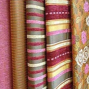 Магазины ткани Ельца