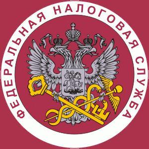 Налоговые инспекции, службы Ельца