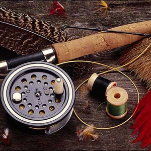 Охотничьи и рыболовные магазины Ельца