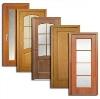 Двери, дверные блоки в Ельце