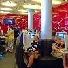 Интернет-кафе в Ельце