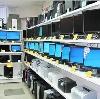 Компьютерные магазины в Ельце