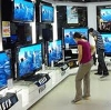 Магазины электроники в Ельце