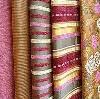 Магазины ткани в Ельце