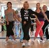 Школы танцев в Ельце