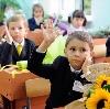 Школы в Ельце