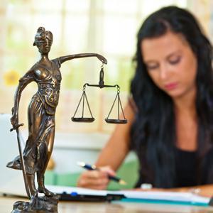 Юристы Ельца