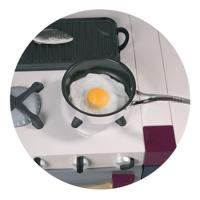Макавто - иконка «кухня» в Ельце