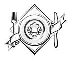 Космик - иконка «ресторан» в Ельце